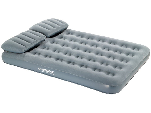 Campingaz Smart Quickbed Airbed Double